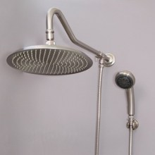 atlantis shower head